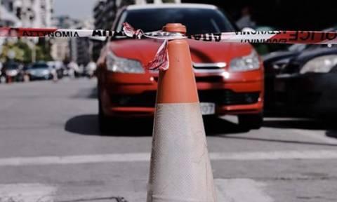 Προσοχή! Κυκλοφοριακές ρυθμίσεις στα Νότια Προάστια