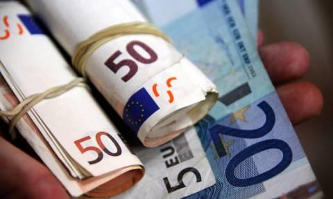Κως: Στο εδώλιο για έλλειμμα 220.000 ευρώ σε στρατιωτική μονάδα