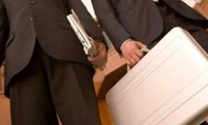 Πού και ποιους «χτυπά» η Εφορία - Σαρωτικοί έλεγχοι και άνοιγμα τραπεζικών λογαριασμών