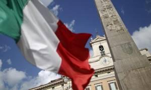 Ιταλία: Άνοιξαν οι κάλπες για τις βουλευτικές εκλογές