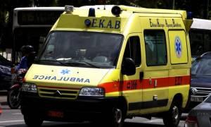 Φρικτός θάνατος άνδρα στο Ναύπλιο (ΠΡΟΣΟΧΗ – ΣΚΛΗΡΕΣ ΕΙΚΟΝΕΣ)