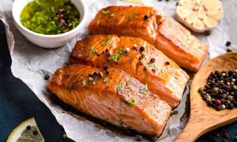 Υπερπλασία προστάτη: Οι 6 τροφές που ωφελούν τον άντρα (pics)