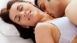 Καλύτερα να μην ξέρεις: Οι 6 τρελές σκέψεις μιας γυναίκας όταν βρίσκεστε στο κρεβάτι!
