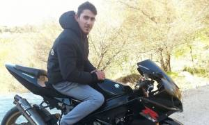 Θλίψη στην Πάτρα: Πέθανε ο Χρήστος Νταβλούρος
