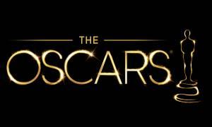 Oscars 2018: Δείτε τα αποτελέσματα της 90ης απονομής των βραβείων Όσκαρ (pics+vids)