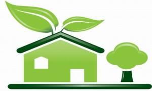 Για ποιες εργασίες μπορείτε να πάρετε επιδότηση από το Εξοικονόμηση κατ' οίκον ΙΙ