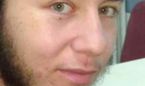 Αλέξανδρος Τανίδης: Ραγδαίες εξελίξεις - Τι αποκαλύπτει η ιατροδικαστής για το θάνατο του 17χρονου