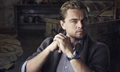 Τα τρυφερά τετ-α-τετ του Leonardo DiCaprio με την διάσημη ηθοποιό, αποκλείεται να είναι μόνο φιλικά
