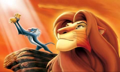 Ενενήντα χρόνια Όσκαρ: Οι παιδικές ταινίες που το κατέκτησαν και οι μεγάλες αδικημένες