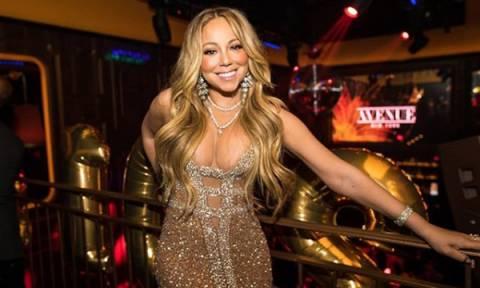 Mariah Carey: Κάνει σπα με την 6χρονη κόρη της και διχάζει ξανά το διαδίκτυο (pics)
