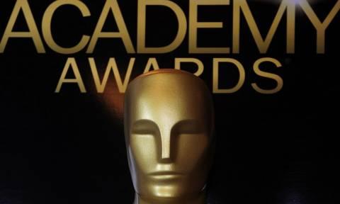 Όσκαρ 2018: Όλες οι υποψηφιότητες και οι καλύτερες ταινίες της χρονιάς σε ένα video