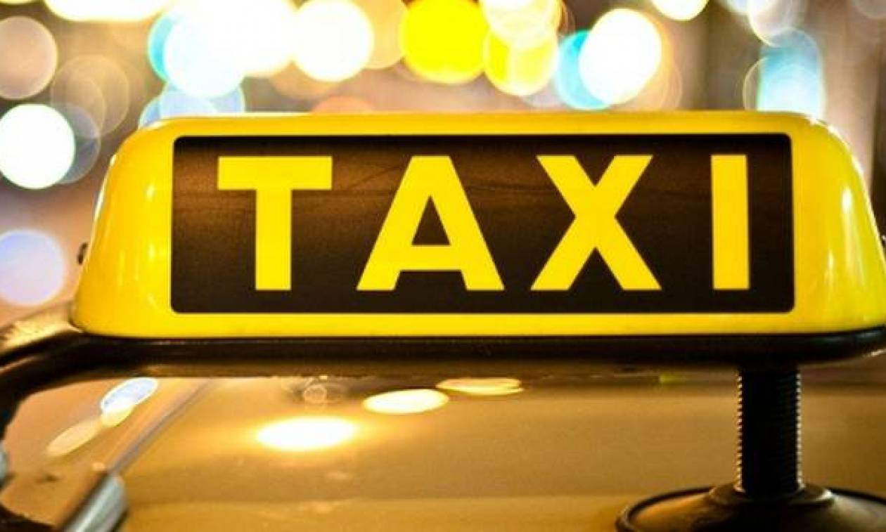 «Αριστοκράτης ο μανιακός δολοφόνος των Ταξιτζήδων» – Συγκλονίζουν οι αποκαλύψεις οδηγού - θύματος