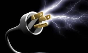 Φρικτός θάνατος άνδρα στη Θεσσαλονίκη – Υπέστη ηλεκτροπληξία και έπεσε από ταράτσα