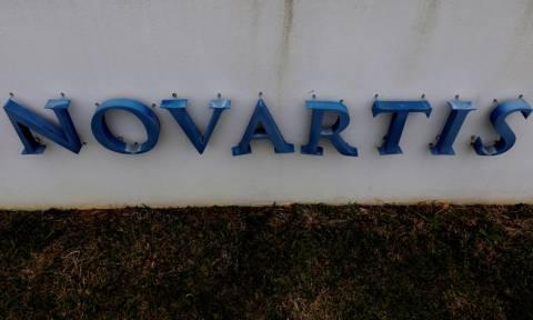 Σκάνδαλο Novartis: Το απόγευμα η πρώτη συνεδρίαση της Προανακριτικής