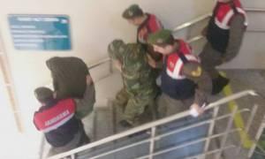 Ραγδαίες εξελίξεις: Θρίλερ με τη δίκη των δύο Ελλήνων στρατιωτικών - Τα σενάρια του τρόμου