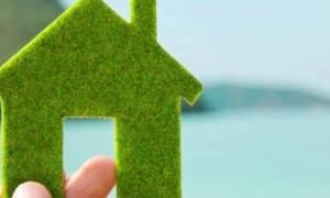 Δείτε ΕΔΩ πώς θα εξασφαλίσετε την επιδότηση από το «Εξοικονομώ κατ' Οίκον ΙΙ»