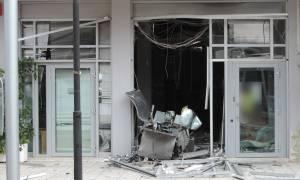 Συναγερμός στη Θεσσαλονίκη από έκρηξη