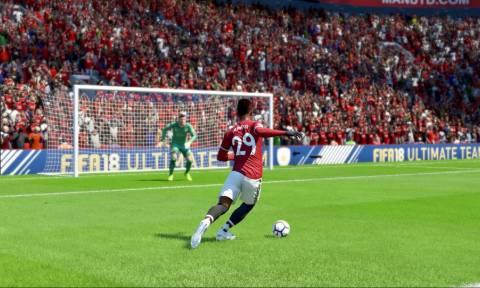 15 καλοί λόγοι για να ΣΠΑΣΕΙΣ το χειριστήριό σου παίζοντας FIFA!