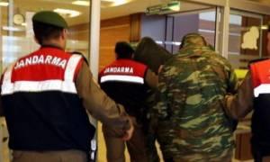 Δίκη Ελλήνων στρατιωτικών: Τραβάνε την υπόθεση στα άκρα οι Τούρκοι - Δεν τους αφήνουν ελεύθερους