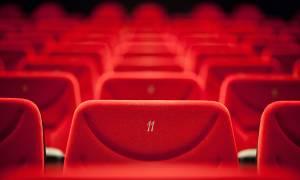 Θρήνος στο Χόλιγουντ: Πέθανε διάσημος ηθοποιός λίγο πριν τα Όσκαρ (Pics+Vids)