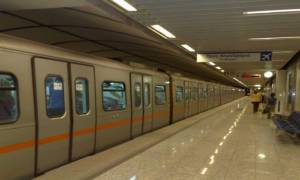 Εξαρθρώθηκε σπείρα που ξάφριζε επιβάτες του Μετρό