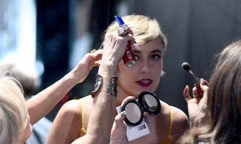 Oscars: Tα hair looks που μας κέντρισαν το ενδιαφέρον στα φετινά βραβεία