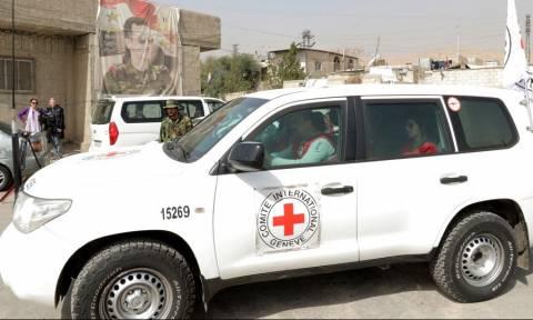 Συρία: Δίχως τέλος η αιματοχυσία στην Αφρίν-Τουλάχιστον 13 άμαχοι νεκροί από τουρκικές επιχειρήσεις