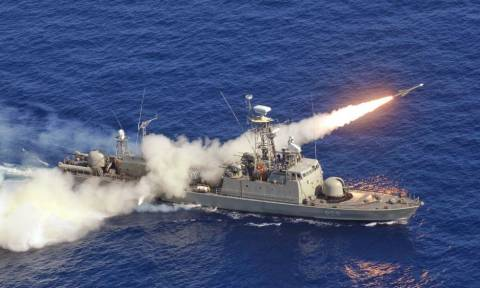 Απρόβλεπτες εξελίξεις: Τουρκικό το Καστελόριζο σε NAVTEX της Άγκυρας