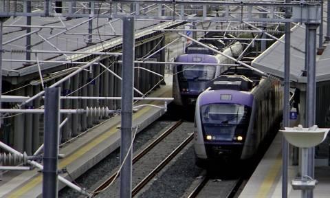 Απεργία ΜΜΜ: «Χειρόφρενο» σε τρένα και Προαστιακό την Τρίτη (06/03) – Στάση εργασίας και στα ταξί