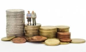 Συντάξεις Απριλίου 2018: Δείτε τις ημερομηνίες πληρωμής των συντάξεων για όλα τα Ταμεία