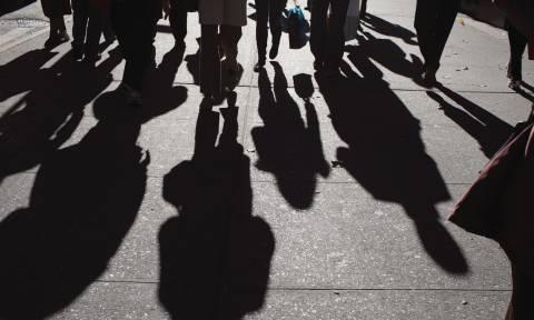 Προσλήψεις μονίμων εξπρές στο Δημόσιο - Δείτε τον πίνακα των θέσεων