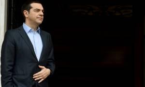 Έκτακτη σύσκεψη στο Μαξίμου για ελληνοτουρκικά – Έκδηλη ανησυχία στην Αθήνα