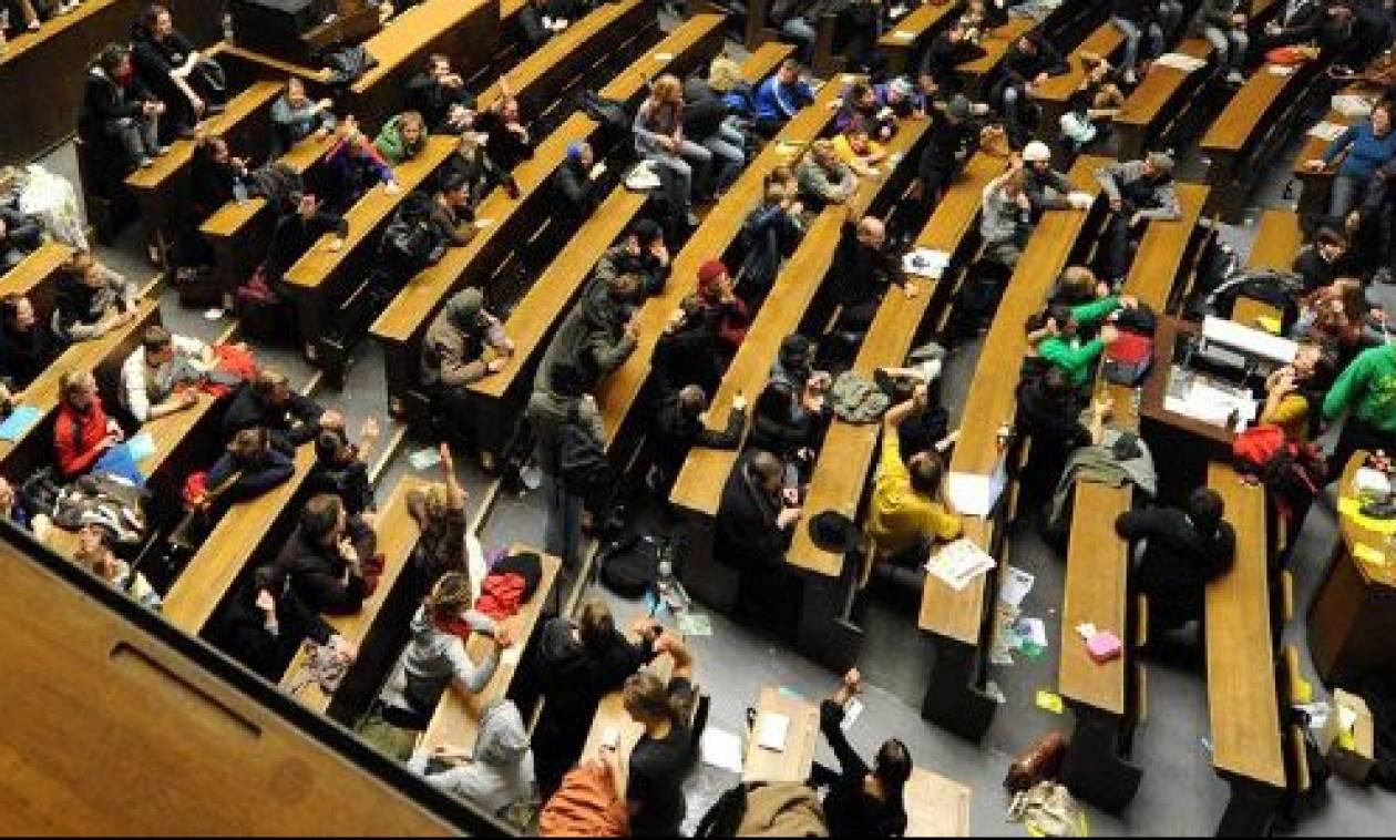Φοιτητές: Ανοίγει ο δρόμος για μετεγγραφές σε αδέλφια  - Τα εισοδηματικά κριτήρια