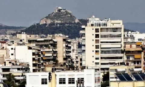 Προσοχή: Στον αέρα ιδιοκτήτες αυθαιρέτων σε 173 δήμους – Ποιους αφορά