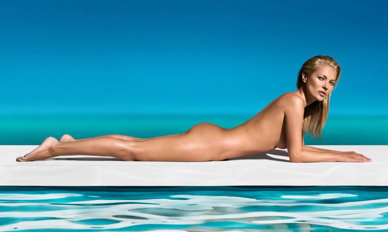 Αν σας αρέσει να γυμνάζεστε γυμνοί τότε θα εκτιμήσετε πολύ αυτό το μέρος