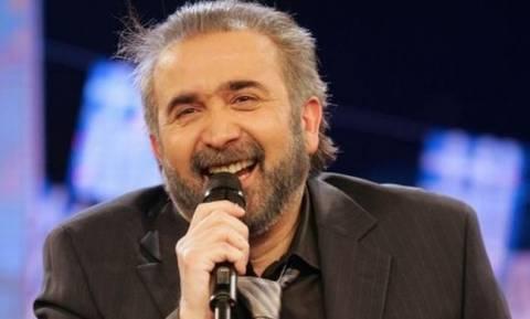 Λάκης Λαζόπουλος: Δεν πάει ο νους σας με ποια θα συνεργαστεί στους Μήτσους