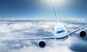 Τρόμος στον αέρα: Απόπειρα αεροπειρατείας σε πτήση προς το Κάιρο