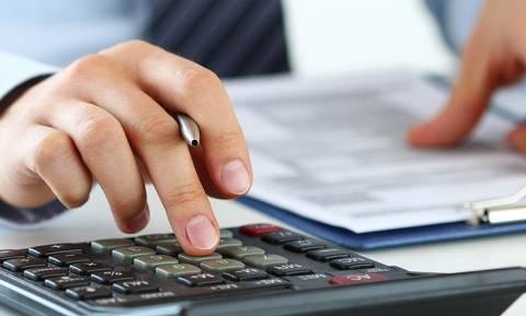 Φορολογικές δηλώσεις: Πότε συμφέρει και πότε όχι η κοινή δήλωση των συζύγων
