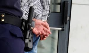 Αττική: Χειροπέδες σε 23χρονο για πορνογραφία ανηλίκων