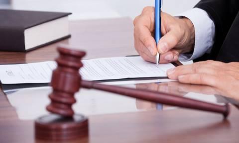 Ηράκλειο: Απόφαση - «ανάσα» για δανειολήπτρια - «Κούρεψε» το χρέος της κατά 75%