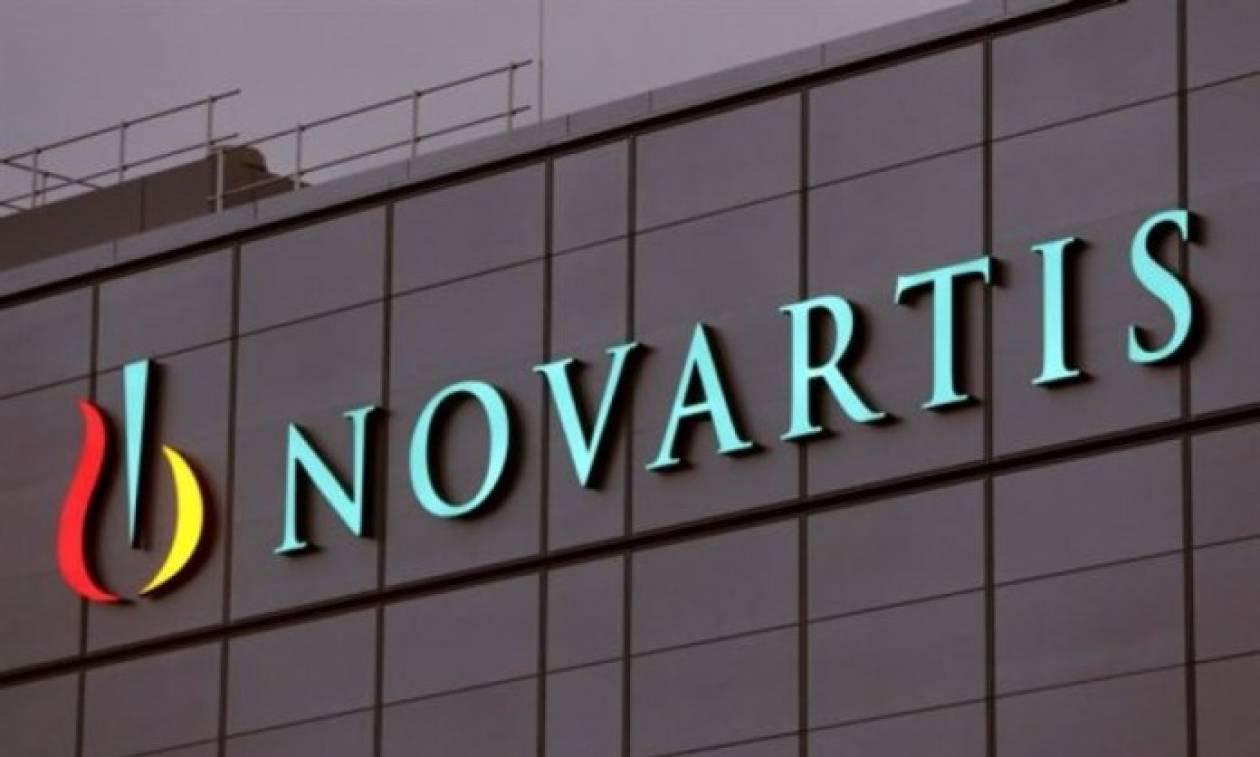 Σκάνδαλο Novartis: Κόντρα στη Βουλή για την αρμοδιότητα της Προανακριτικής