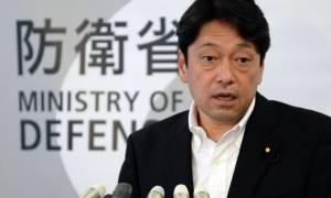 Επιφυλάξεις από την Ιαπωνία για τις προθέσεις της Βόρειας Κορέας