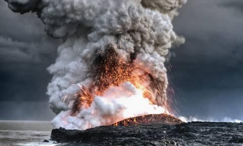 «Βιβλική καταστροφή» προβλέπουν οι επιστήμονες για την Ελλάδα - Ποιες πόλεις και νησιά κινδυνεύουν