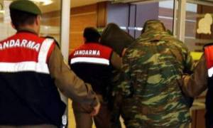 Έλληνες στρατιωτικοί – Θείος λοχία: Δεν πιστεύω ότι τα παιδιά πέρασαν 253 μέτρα τα σύνορα