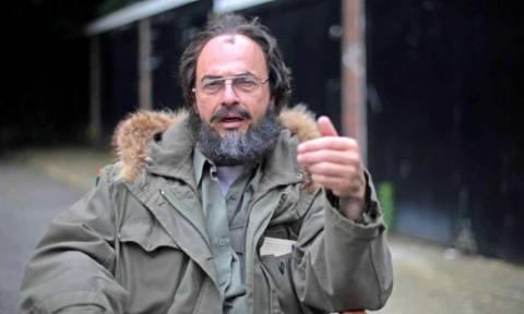 ΤΕΣΤ: Είσαι σίγουρος ότι ξέρεις τα πάντα για τον τεράστιο σκηνοθέτη;