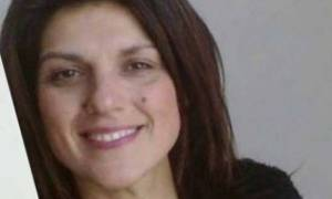 Ειρήνη Λαγούδη: Τι αποκαλύπτει σε επιστολή του ο αδελφός της