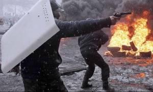 Ο Πούτιν αποκαλύπτει: Έτσι οι ΗΠΑ μας εξαπάτησαν με το πραξικόπημα στην Ουκρανία