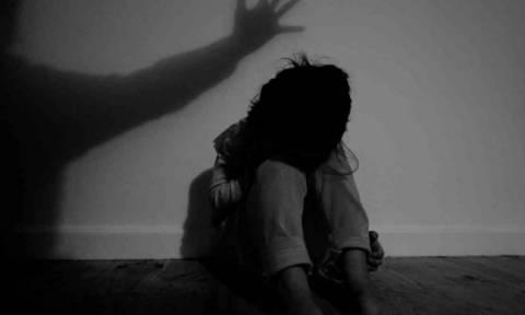 Βιασμός 6χρονης Πιερία: Αυτός είναι ο «πα-τέρας» και οι συνεργοί του (pics)
