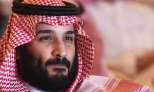 Σαουδάραβας διάδοχος: «Τρίγωνο του κακού» Τουρκία, Ιράν και ισλαμιστές