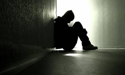 Φρίκη στην Χαλκίδα: 77χρονος ασελγούσε σε βάρος 26χρονου με νοητική υστέρηση